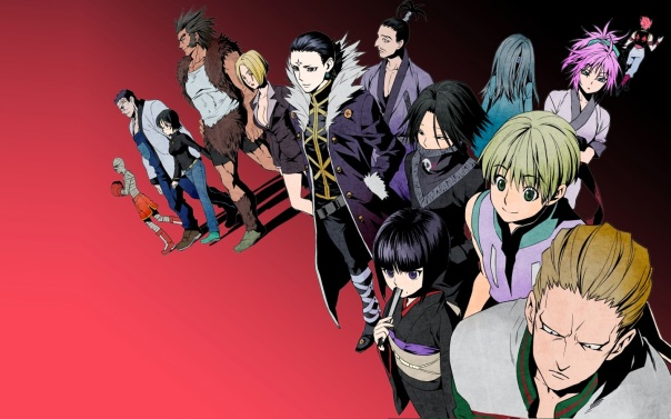 hunter-x-hunter-2011-24-anime-wallpaper