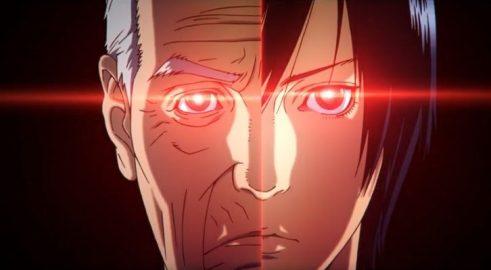 Inuyashiki-anime-teaser-anuncio-destaque-v1-726x400