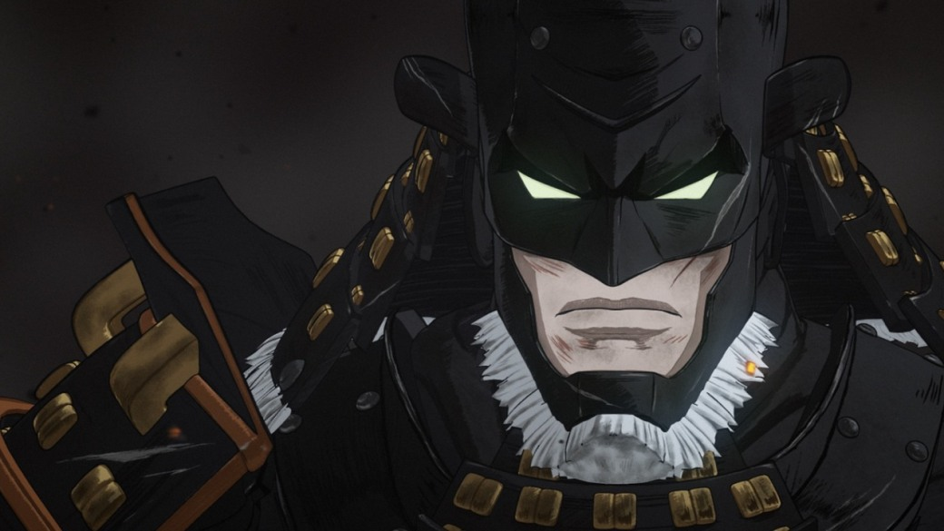 batman-ninja---batman-closeup-1521767460623_1280w