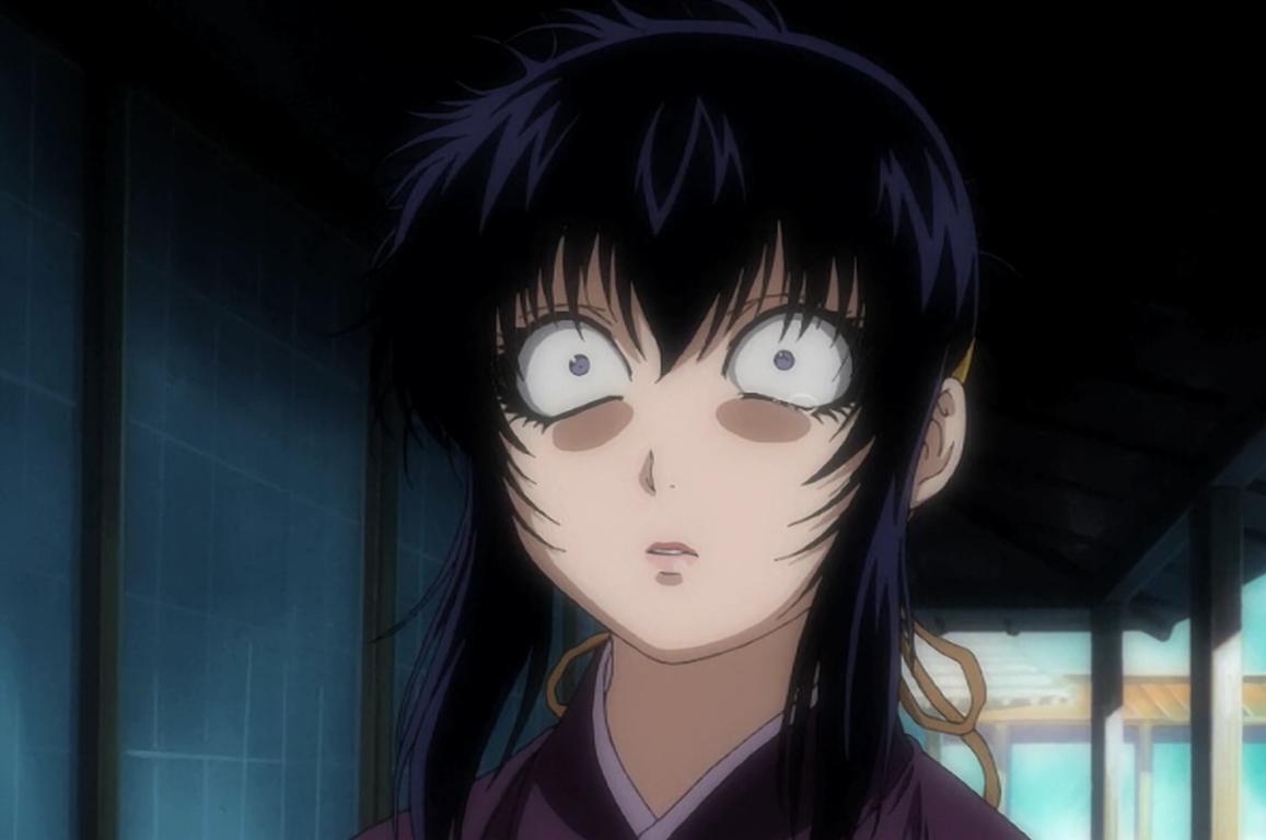*Oboro-sama, absolutely horrified*