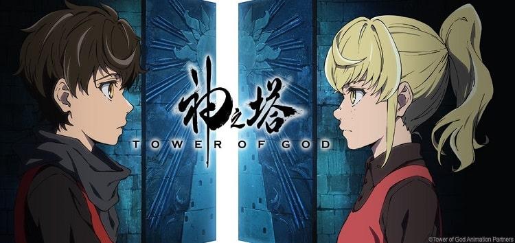tower-of-god-min